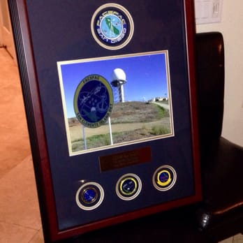 Frame it yourself 23 photos 105 reviews framing 5523 photo of frame it yourself san diego ca united states farewell gift solutioingenieria Images