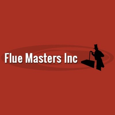 Flue Masters: 500 Chalfonte Dr, Catonsville, MD