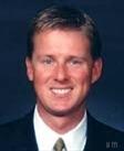 Farmers Insurance - Todd Wallace