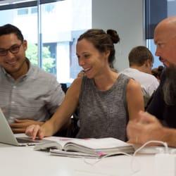 Code Fellows - Seattle - 16 Photos & 11 Reviews