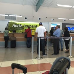 Car Rental Burbank Airport Reviews