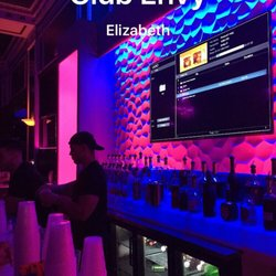 Club envy dance clubs 323 n broad st elizabeth nj phone photo of club envy elizabeth nj united states line moves so slowly reheart Images