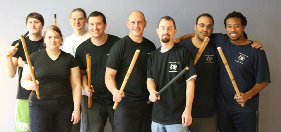 Albany Fusion Martial Arts: 1800 Western Ave, Guilderland, NY