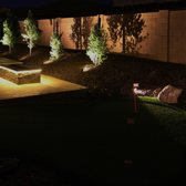 Desert landscape lighting 32 photos 19 reviews lighting photo of desert landscape lighting phoenix az united states all lights are mozeypictures Image collections