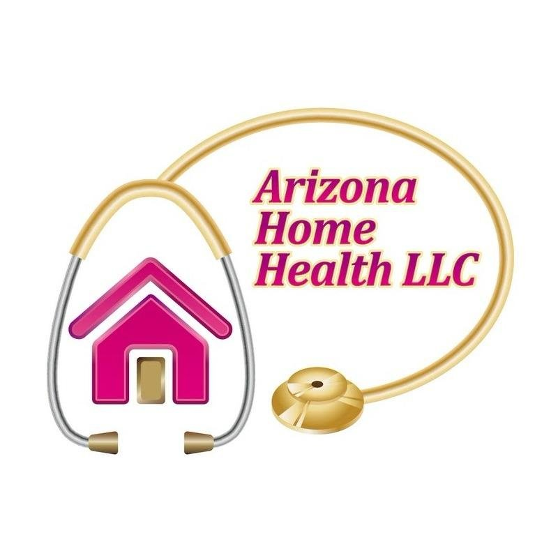 Arizona Home Health: 14631 N Cave Creek Rd, Phoenix, AZ