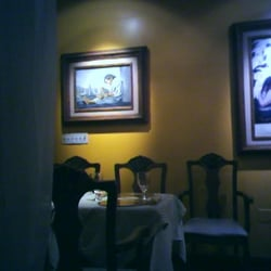 Galerias Closed 17 Photos 148 Reviews Mexican 611