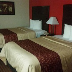 Photo Of Red Roof Inn Kingsport   Kingsport, TN, United States. The  Renovated