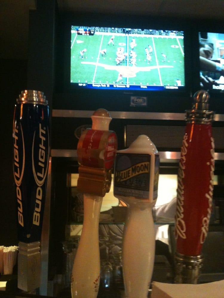 slot machines bonus beers online