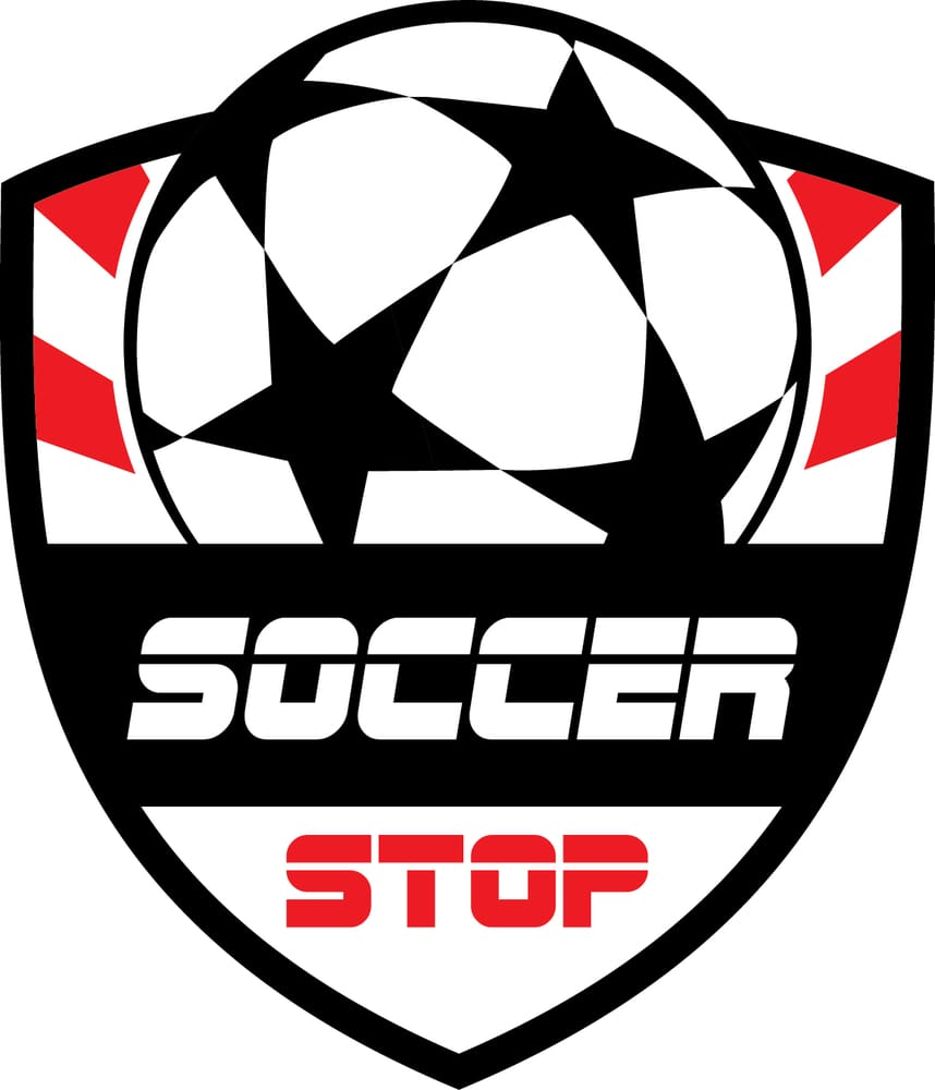 Highlands Ranch Locksmith: Soccer Stop