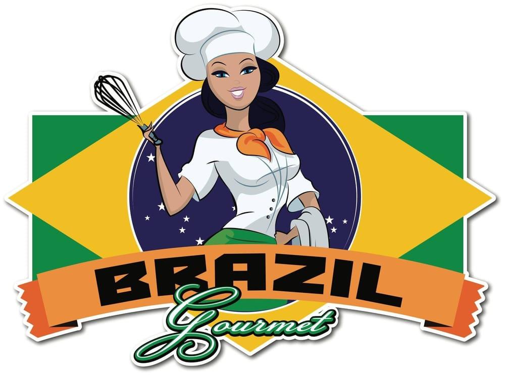 Brazil Gourmet: 1406 Alpine Ln, Huntington Beach, CA