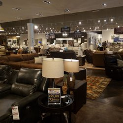 Charmant Kloss Furniture   Furniture Stores   1246 Central Park Dr, Ou0027Fallon ...