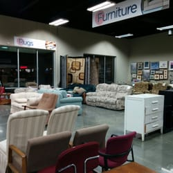 fdb01c9c7e5 Goodwill - 20 Photos   21 Reviews - Thrift Stores - 5401 6th Ave ...
