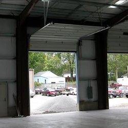 Photo Of Fort Wayne Door   Fort Wayne, IN, United States. Untitled