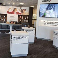 Verizon - 12 Photos & 124 Reviews - Mobile Phones - 10814