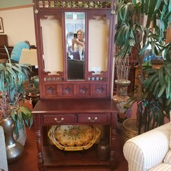 Photo Of Furniture Consignment Gallery   Santa Rosa, CA, United States