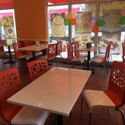 Photo Of Cake Walk Indian Bakery Cafe Robbinsville Nj United States