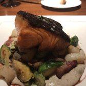 El Dorado Kitchen 844 Photos 938 Reviews American New 405 1st St W Sonoma Ca United