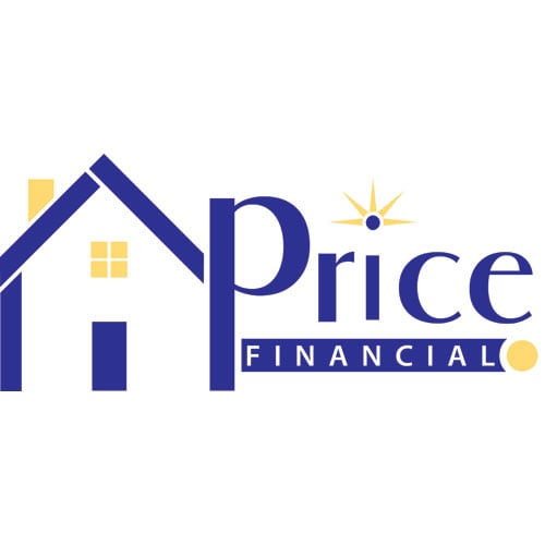 Price Financial Services
