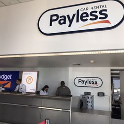 Pos Receipt Pdf Payless Car Rental Sacramento Airport   Reviews  Car Rental  Attached Invoice with Where Is Tracking Number On Usps Receipt Photo Of Payless Car Rental Sacramento Airport  Los Angeles Ca United  States Receipts And Payments Account