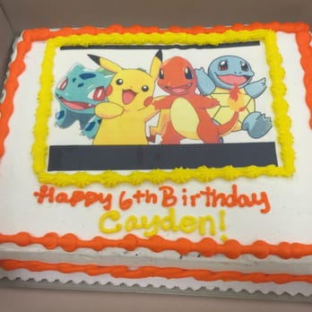 Safeway 12 reviews grocery 26916 maple valley black diamond photo of safeway maple valley wa united states pokemon sciox Gallery
