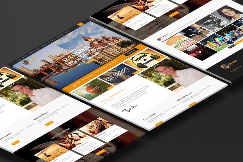 Brushy Creek Web Design And Seo Get The Edge In Digital Marketing