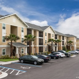 Eagle Landing Apartments Get Quote 11 Photos Apartments 1479 Shady Pl Daytona Beach Fl
