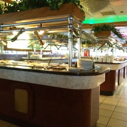 Photo Of Ever Green Ii Mechanicsburg Pa United States Buffet Area