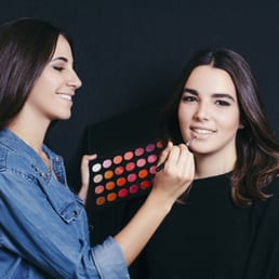 Makeup Classes NYC by Nina Mua - 66 Photos 28 Reviews ...