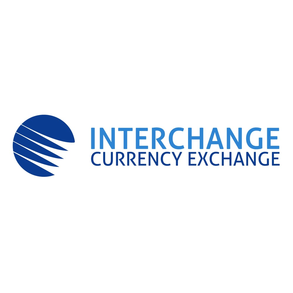 Fnb forex exchange contact number