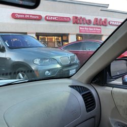 rite window reviews photo of rite aid spring valley ca united states 37 reviews drugstores 661 sweetwater rd lomita
