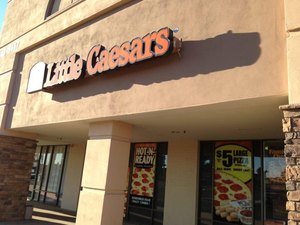 Includes Little Caesars Pizza Reviews, maps & directions to Little Caesars Pizza in Tucson and more from Yahoo US Local. Find Little Caesars Pizza in Tucson with Address, Phone number from Yahoo US Local. Includes Little Caesars Pizza Reviews, maps & directions to Little Caesars Pizza in Tucson and more from Yahoo US Local Tucson, AZ /5(4).
