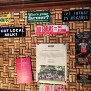 ... Photo Of Farm To Table Bistro   Fishkill, NY, United States