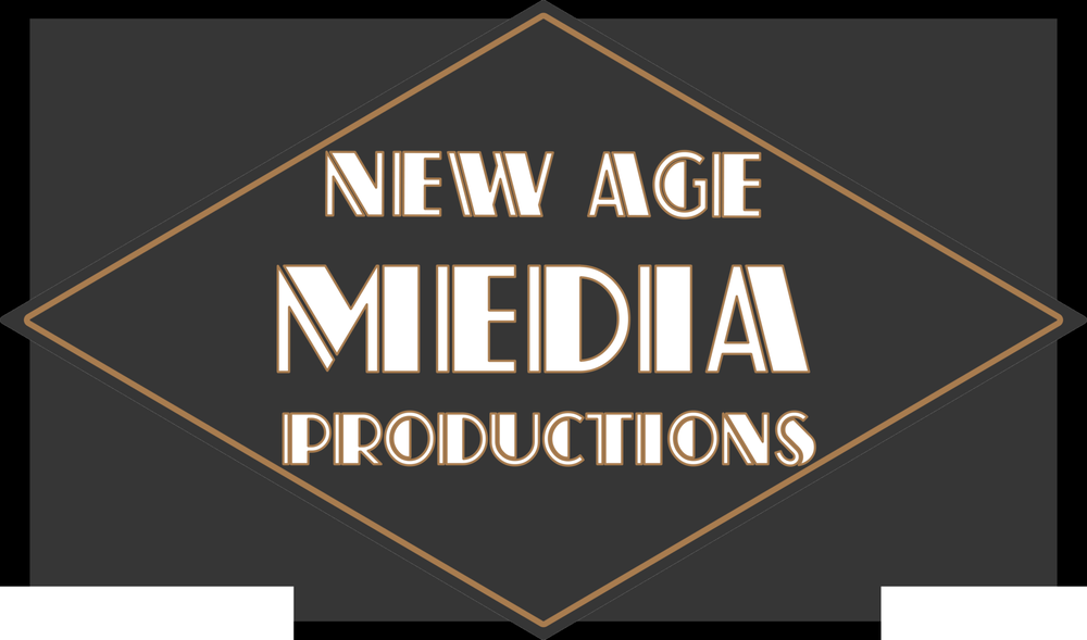 Photo of New Age Media Productions: Fort Dodge, IA