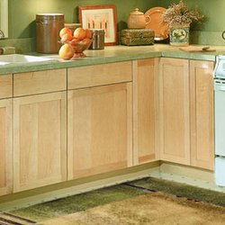 Republic Cabinet Direct Cabinetry 5810 Elysian Fields Rd