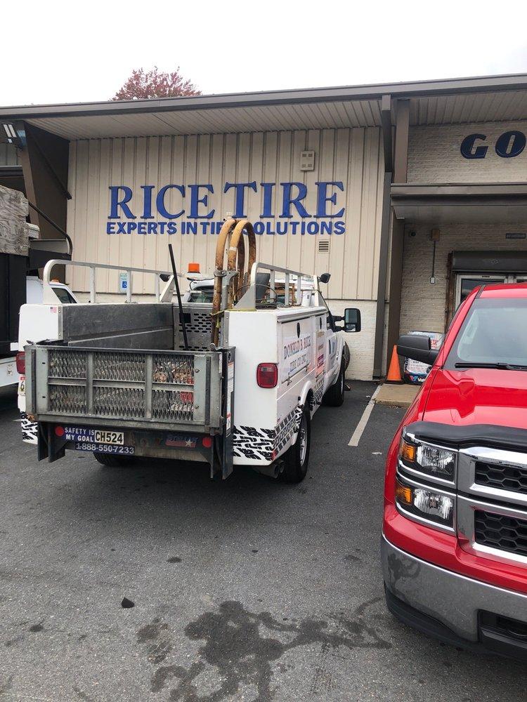 o - Shop Cheap Tires Clinton Maryland