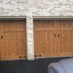Photo of Buy-Rite Overhead Doors - Manville NJ United States. Clopay & Buy-Rite Overhead Doors - 22 Photos - Garage Door Services - 431 N ... pezcame.com