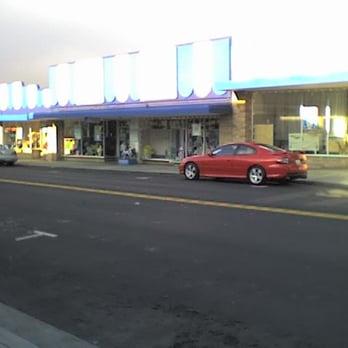Nice Photo Of Lullaby Lane Gear   San Bruno, CA, United States