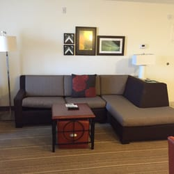Photo Of Residence Inn By Marriott Dallas Lewisville   Lewisville, TX,  United States ...