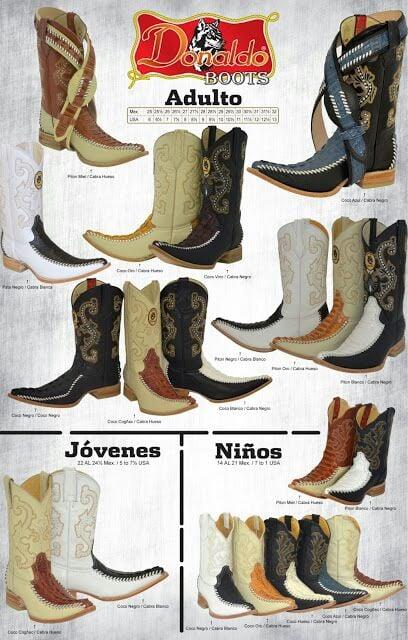 Jessica's Western Wear