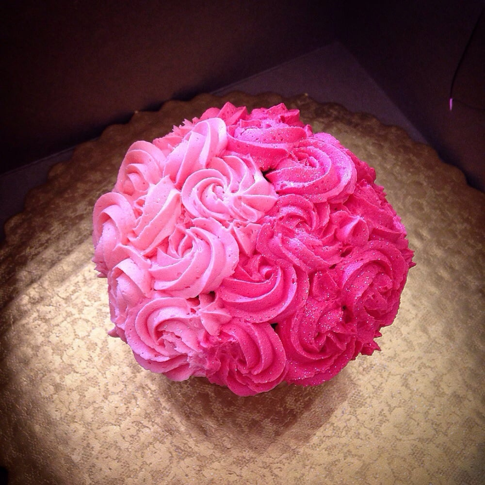 Creative Cakes Order Food Online 26 Photos 41 Reviews