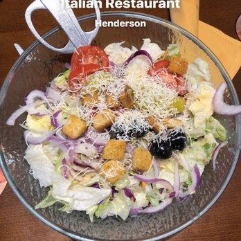 olive garden italian restaurant 379 photos 302 reviews italian 4400 e sunset rd