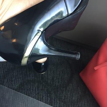 Lake Norman Shoe Repair Cornelius