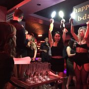 ... Photo of The Cellar - San Francisco CA United States.  sc 1 st  Yelp & The Cellar - CLOSED - 109 Photos u0026 697 Reviews - Dance Clubs - 685 ...