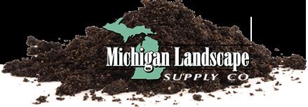 Michigan Landscape Supply 380 S Fenway Dr Fenton, MI Lawn Services -  MapQuest - Michigan Landscape Supply 380 S Fenway Dr Fenton, MI Lawn Services