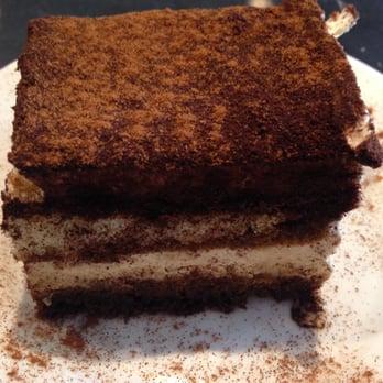Anna Maria S Dessert Cafe Plymouth Ma