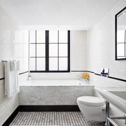 Photo Of Walker Hotel Greenwich Village New York Ny United States