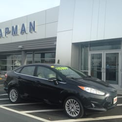 Horsham Pa Car Dealers