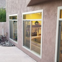 Photo of Arizona Door Store - Scottsdale AZ United States. Sharp new windows & Arizona Door Store - 57 Photos u0026 31 Reviews - Windows Installation ...