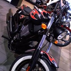 hattiesburg cycles - 49 photos - motorcycle dealers - 6412 us hwy