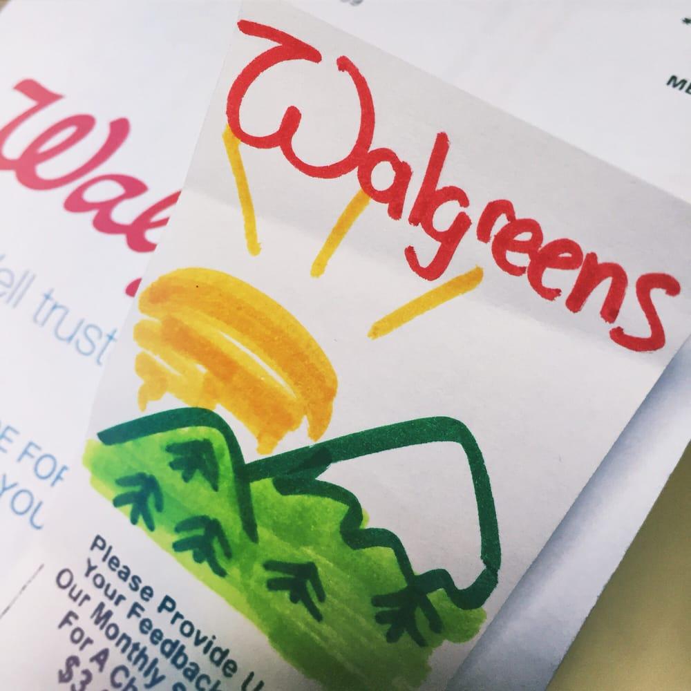 Walgreens - 13 Reviews - Cosmetics & Beauty Supply - 1600 Coalton Rd ...